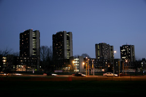 umass-at-night_14