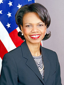 225px-condoleezza_rice_cropped